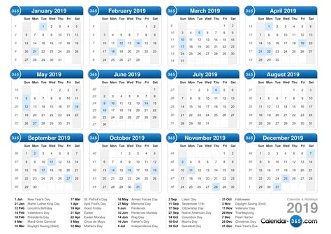 Printable Templates Letter Calendar Word Excel Time Schedule Of India Vs Australia T20 Train Kotkapura To Bathinda Jakhal All & Table Bangladesh Railway Bhusawal Station Free Printable Template Serials On Star Plus Latur