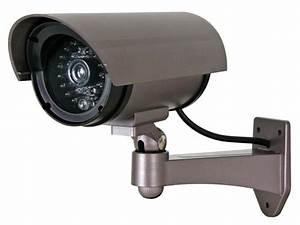 Camera De Surveillance Maison : une mini cam ra espionne est ce mieux qu une cam ra de ~ Dode.kayakingforconservation.com Idées de Décoration