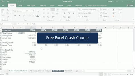 complex excel spreadsheet exles payment spreadshee complex excel spreadsheet exles