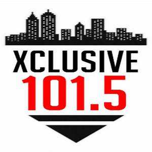 DJ Xclusive City