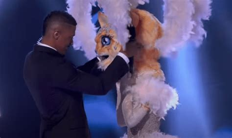 'The Masked Singer' Fans Slam Season 3 Finalists and Say ...