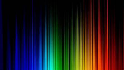 Spectrum Multicolor Abstract Digital Wallpapers