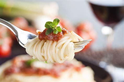 cuisine characteristics cuisine characteristics at basta pasta basta pasta