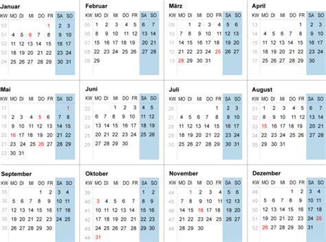Typo Kalender 2016 by Bayerische Musikakademie Hammelburg Kalender 2016