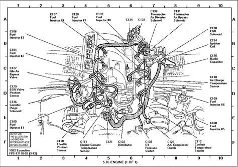 Ford Ranger 4 0 Sohc Engine Diagram by 6 Best Images Of Ford 4 0 Sohc Engine Diagram 2003 Ford