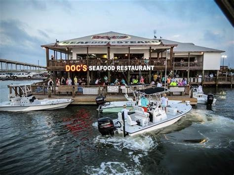 Boat N Net Corpus Christi Tx Port by 25 Best Ideas About Corpus Christi On Corpus