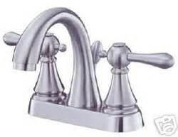 pegasus 7000 series f50a5602rbp o r b bathroom sink