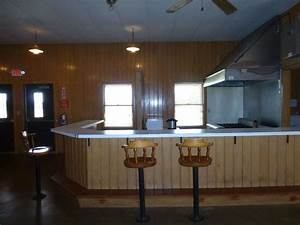 Lake Whitney State Park Group Hall With Kitchen  U2014 Texas