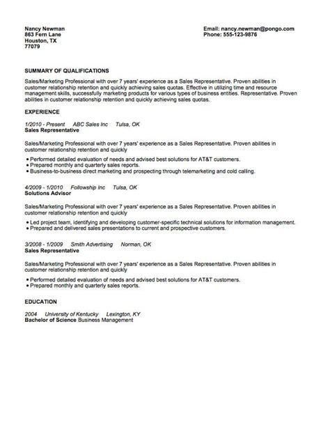 pongo resume builder collegeconsultantsxfccom