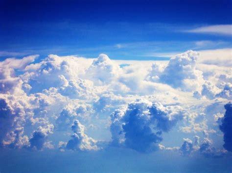 beautiful  amazing clouds  pics izismilecom