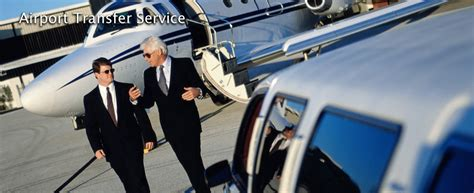 Limousine Service In New Orleans by New Orleans Limo Service Sedan Suv Limo