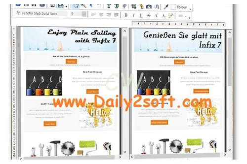 free download pdf creator full version with crack