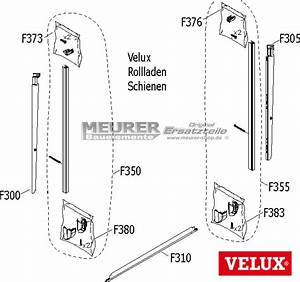 Rolladen Zubehör Ersatzteile : velux dachfenster rolladen ersatzteile beautiful velux dachfenster mit rolladen with velux ~ Orissabook.com Haus und Dekorationen