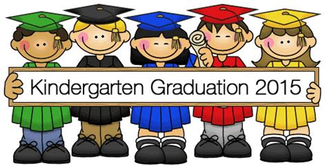 kindergarten clipart 80 cliparts 685 | Kindergarten cliparts 2