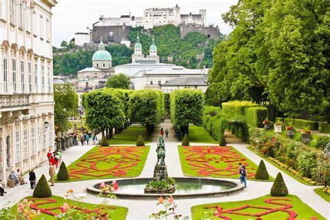 Der Garten Hauptallee 123a by Die Sch 246 Nsten G 228 Rten Der Welt Easyvoyage