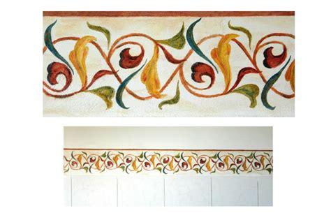 cr馘ence de cuisine autocollante frise autocollante salle de bain beautiful frise vinyle adhesive pour salle debain