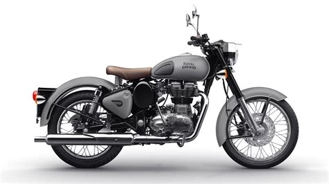 Royal Enfield Classic 350 4k Wallpapers by Royal Enfield 4k Wallpapers Wallpaper Hd Collections