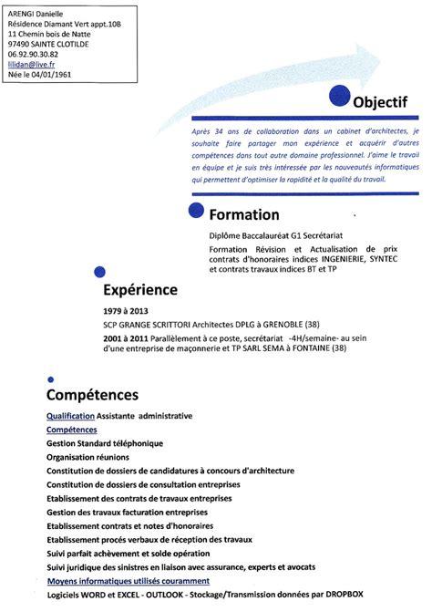 recherche emploi secretaire medicale recherche poste de secretaire 28 images cv secretaire