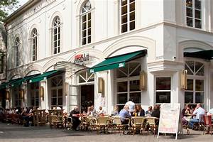 Cafe Extrablatt Oldenburg