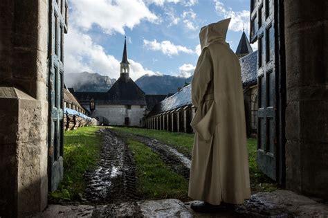les bonnes affaires des moines chartreux monde acad 233 mie soci 233 t 233