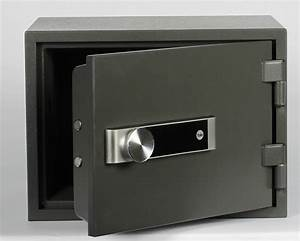 fireproof safe yale document medium safes gallery With large fireproof document safe