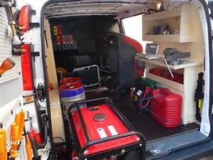 Recharge De Clim : recharge clim auto tous vehicules alpes maritimes ~ Gottalentnigeria.com Avis de Voitures