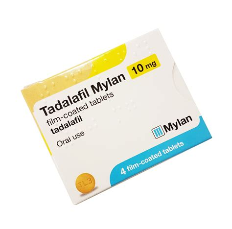 sildenafil tablets generic viagra postmymeds