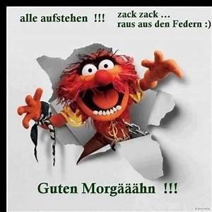Guten Morgen Winterlich : guten morgen bilder home facebook ~ Buech-reservation.com Haus und Dekorationen