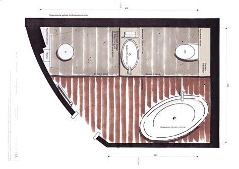 Das Badezimmer Unterm Dach Individuelle Loesungen by 7 Tipps F 252 R Das Badezimmer Unterm Dach Bauen De