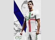 Cristiano Ronaldo HD Football Wallpapers Page 5