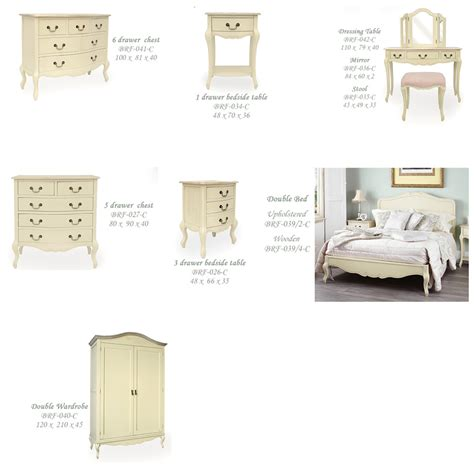 shabby chic furniture sets shabby chic bedroom furniture sets home office ideas