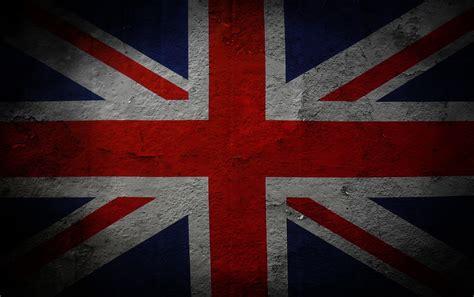 Union Jack HD Wallpaper | Background Image | 2497x1568 ...