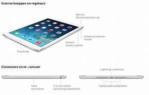 IPhone 8 na Objednej si ho jet dnes
