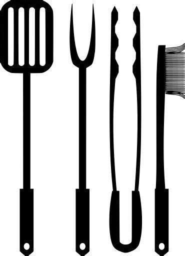 svg tool utensils cook spatula  svg image icon svg silh  svg svg grilling