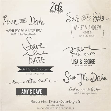 free save the date templates for word free save the date templates for word chophomart