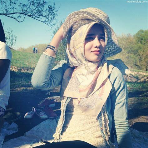 images  hijab style  pinterest