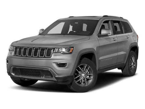 2017 jeep grand cherokee msrp new 2017 jeep grand cherokee limited 4x4 msrp prices