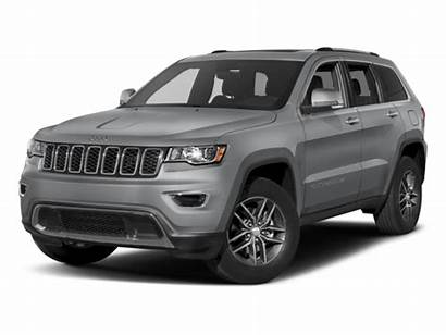 Jeep Cherokee Grand Limited 4x4 Nadaguides Prices
