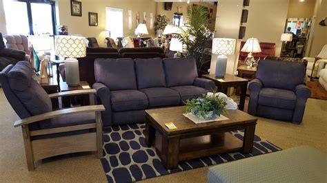 World Upholstery by S Furniture World Mattress Furniture Store