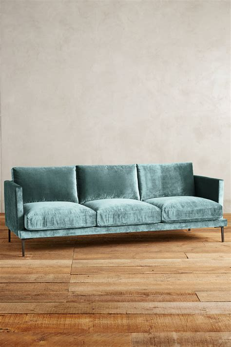 How Is A Sofa by Sofa Vs The Great Seating Debate