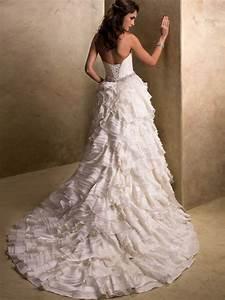 how to choose corset wedding dress criolla brithday With wedding dress corset