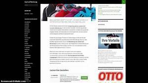 Bestellen Per Rechnung : wo jacken auf rechnung online kaufen bestellen ~ Themetempest.com Abrechnung