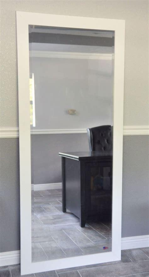 floor vanity mirror best 25 body mirror ideas on pinterest full length mirrors full length mirror that lights up