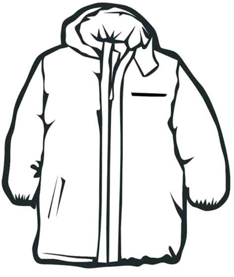 toddler denim vest coat winter jacket pencil and in color coat