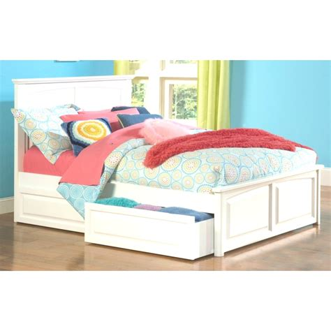 big lots bed ten reasons why beds at big lots is roy home design 14551