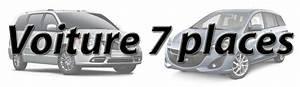 Meilleure Voiture 7 Places : toutes les 2017 voitures et vus 7 places passagers class es par marque revue prix tout ~ Medecine-chirurgie-esthetiques.com Avis de Voitures