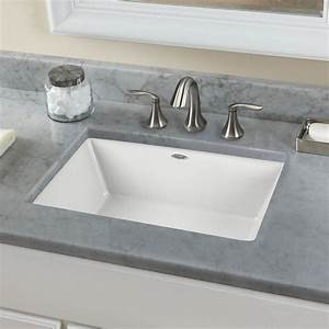 small square bathroom sink square bathroom sink With bathroom lavatories