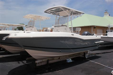 Striper Center Console Boats For Sale by 2016 New Striper 200 Center Console Freshwater Fishing