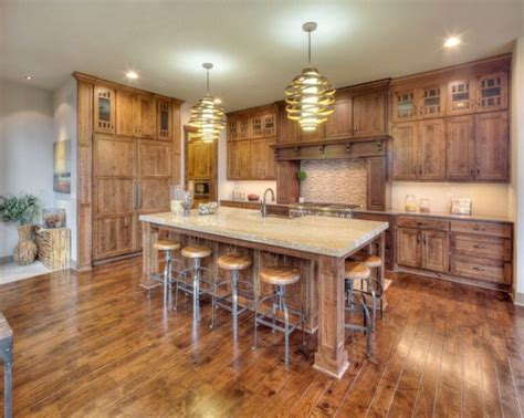 cherry wood cabinets kitchen fancy and cherry kitchen cabinets decohoms 5381