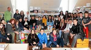 Saint Yves Les Dlgus De Classe En Conseil Trguier